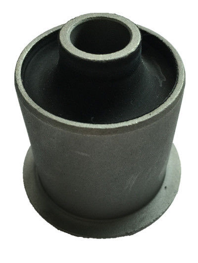 OEM 48632 0K040 Upper Control Arm Bushing For Toyota Vigo 4WD TAB-485 2005