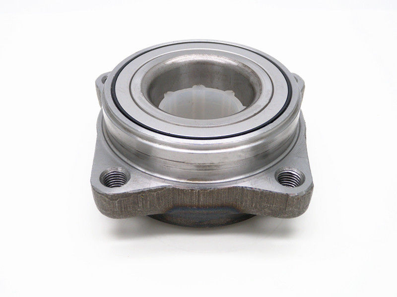 Front Wheel Hub Bearing 44200 SM1 008 , Honda Accord Right Front Wheel Hub Bearing